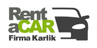 karlik rent a car