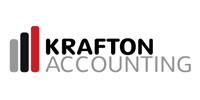 krafton accounting